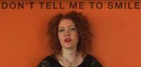 VIDEO: THE MASTERSONS Release New Music Video DON'T TELL ME TO SMILE Video