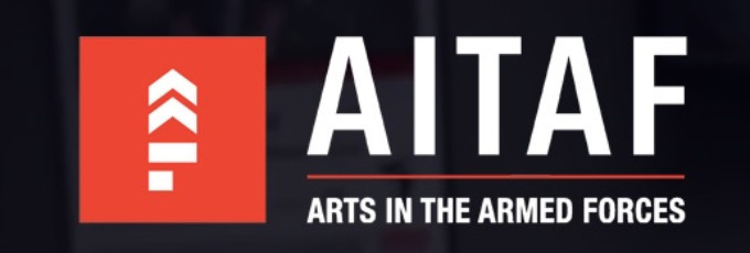 BWW Preview: AITAF - ARTS IN THE ARMED FORCES 2018
