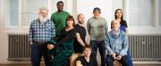 Full Cast Announced For David Mamet\