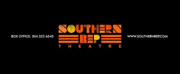 Southern Rep Theatre Calls for Applications for 4D Program
