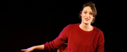 Phoebe Waller-Bridges FLEABAG Announces Cancellation Line