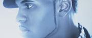 Singer Jason Derulo To Play Rum Tum Tugger in CATS Film