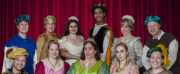 Bergen County Players presents CINDERELLA