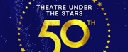 TUTS Announces 50th Anniversary Season!