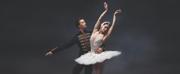 Jaffrey to Hold Screening of New Royal Ballet's SWAN LAKE