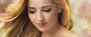 Jackie Evancho Comes to Morrison Center This June