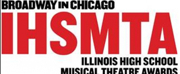 Nominees Announced For Illinois High School Musical Theatre Awards