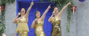 The Mountain Play Presents MAMMA MIA! Featuring The Music Of ABBA