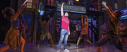 BWW Review: Seattle Rep's IN THE HEIGHTS