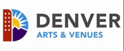 Denver Arts & Venues Partners With OMG BookFest To Bring Books To Children