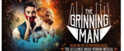 The Grinning Man Extends for Three Final Weeks at Trafalgar Studios Photo