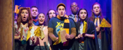 PUFFS Releases New Book In Honor of 750th Show Off-Broadway