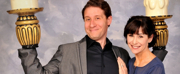 Photos: First Look at Susan Egan Led BEAUTY AND THE BEAST