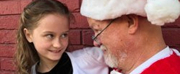 MIRACLE ON 34TH STREET Comes to Center on the Square