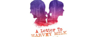 Adam Heller & Julia Knitel Star in A LETTER TO HARVEY MILK Off-Bway