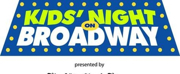 Participating Restaurants Announced for Kids' Night on Broadway