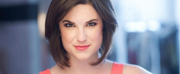 Veronica J. Kuehn Returns to the Cast of AVENUE Q