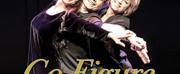 BWW Previews: GO FIGURE: THE RANDY GARDNER STORY at DE Theatre Company