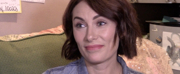 BWW TV: Laura Benanti Opens Up About MY FAIR LADY, Motherhood, Melania and More!