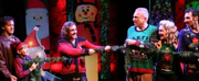 BWW Review: CHRISTMAS IN HELL at the York Theatre Photo
