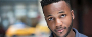 BWW Interview:  Deon'te Goodman in SONGBIRD at Two River Theater