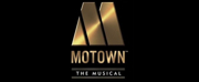 Save 25% On Tickets For MOTOWN THE MUSICAL Photo