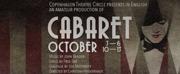 BWW Review: CABARET at Krudttønden
