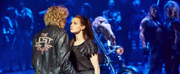 BAT OUT OF HELL to Play the Ahmanson January 8-February 2