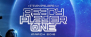Review Roundup: Critics Weigh-In On Steven Spielbergs READY PLAYER ONE