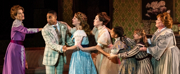 Photos: First Look at MEET ME IN ST. LOUIS at The Muny