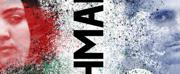 BIRTHMARK Comes to the Teesri Duniya Theatre @ MAI