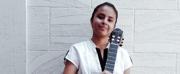 Dana�� L��pez Obtiene Primer Lugar En El Concurso Nacional De Guitarra Cl��sica Manuel L��pez Ramos