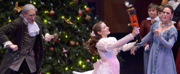 BWW Review: THE NUTCRACKER Maine State Ballet