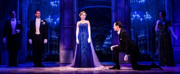 BWW Review: ANASTASIA National Tour at Durham Performing Arts Center