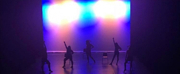 BWW Blog: Whee Tell the Story: My First Semester as a WCU Musical Theatre Major