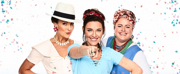 BWW Review: MAMMA MIA! THE MUSICAL at Adelaide Festival Theatre