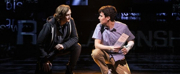 DEAR EVAN HANSEN Toronto To Close Early On July 21st