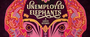 Maria Gobetti Directs World Premiere Comedy UNEMPLOYED ELEPHANTS
