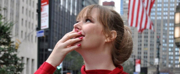 Jessica Pratt To Make Major US Debut at The Met