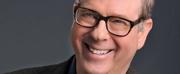 The Springer Opera House Celebrates Paul Pierce's 30th Anniversary Season