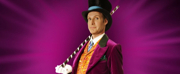CHARLIE AND THE CHOCOLATE FACTORY Opens Its Doors In Sydney Tomorrow