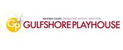 Gulfshore Playhouse Announces 2018-19 Season