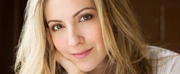 Broadway's Leading Lady Donna Vivino to Debut at the 1919 Lounge