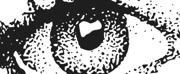 BWW Review: #FREMTIDEN at Teater O & Black Box Theatre