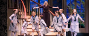 Tickets for THE SOUND OF MUSIC Now on Sale