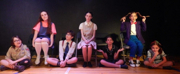 Photo Flash: THE 25TH ANNUAL PUTNAM COUNTY SPELLING BEE Comes to Sol Theatre