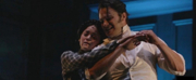 VIDEO: Cleveland Musical Theatre's World Premiere Of Revised JANE EYRE