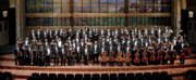 La Orquesta Sinf?nica Nacional Concluir? Su Temporada 2018 Con M?s De 20 Conciertos, De Septiembre A Diciembre