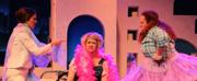International Hit Sensation MAMMA MIA! Comes to Broadway Palm
