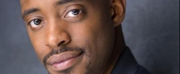 BWW Interview: Oliver Alvin-Wilson Talks THE TWILIGHT ZONE